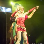 anime_matsuri_2013_drane_154