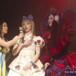 anime_matsuri_2013_drane_161