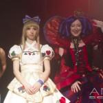 anime_matsuri_2013_drane_162