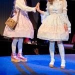 anime_matsuri_2013_lolita_fashion_show_01
