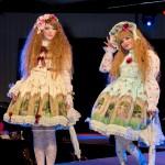 anime_matsuri_2013_lolita_fashion_show_02
