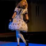 anime_matsuri_2013_lolita_fashion_show_03