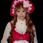 anime_matsuri_2013_lolita_fashion_show_05