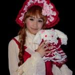 anime_matsuri_2013_lolita_fashion_show_06