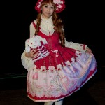 anime_matsuri_2013_lolita_fashion_show_07