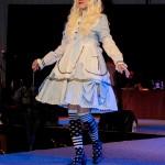 anime_matsuri_2013_lolita_fashion_show_09