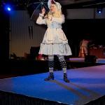 anime_matsuri_2013_lolita_fashion_show_10
