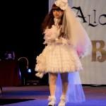 anime_matsuri_2013_lolita_fashion_show_11