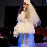 anime_matsuri_2013_lolita_fashion_show_12