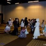 anime_matsuri_2013_lolita_fashion_show_13