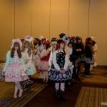 anime_matsuri_2013_lolita_fashion_show_15