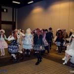 anime_matsuri_2013_lolita_fashion_show_16