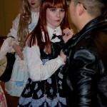 anime_matsuri_2013_lolita_fashion_show_17