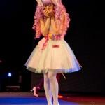 anime_matsuri_2013_lolita_fashion_show_18
