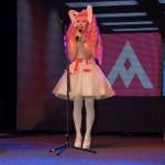 anime_matsuri_2013_lolita_fashion_show_20