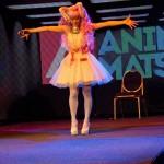 anime_matsuri_2013_lolita_fashion_show_21