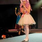 anime_matsuri_2013_lolita_fashion_show_22
