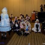 anime_matsuri_2013_lolita_fashion_show_23