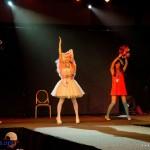 anime_matsuri_2013_lolita_fashion_show_25