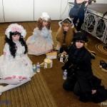 anime_matsuri_2013_lolita_fashion_show_27