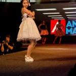 anime_matsuri_2013_lolita_fashion_show_28