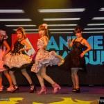 anime_matsuri_2013_lolita_fashion_show_29