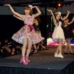 anime_matsuri_2013_lolita_fashion_show_31