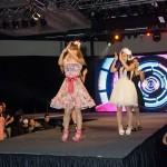 anime_matsuri_2013_lolita_fashion_show_32