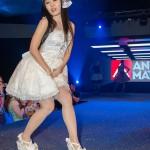 anime_matsuri_2013_lolita_fashion_show_33