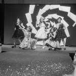 anime_matsuri_2013_lolita_fashion_show_35