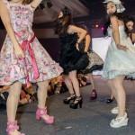 anime_matsuri_2013_lolita_fashion_show_36