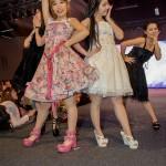 anime_matsuri_2013_lolita_fashion_show_37
