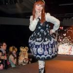 anime_matsuri_2013_lolita_fashion_show_40