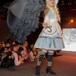 anime_matsuri_2013_lolita_fashion_show_43