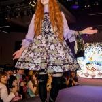 anime_matsuri_2013_lolita_fashion_show_45