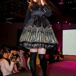anime_matsuri_2013_lolita_fashion_show_47