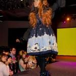 anime_matsuri_2013_lolita_fashion_show_48
