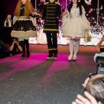 anime_matsuri_2013_lolita_fashion_show_50