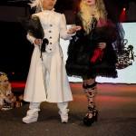 anime_matsuri_2013_lolita_fashion_show_52