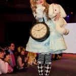 anime_matsuri_2013_lolita_fashion_show_56