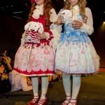 anime_matsuri_2013_lolita_fashion_show_57