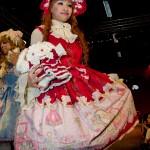 anime_matsuri_2013_lolita_fashion_show_58