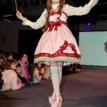 anime_matsuri_2013_lolita_fashion_show_62
