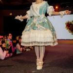 anime_matsuri_2013_lolita_fashion_show_64