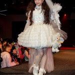anime_matsuri_2013_lolita_fashion_show_65