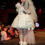 anime_matsuri_2013_lolita_fashion_show_66