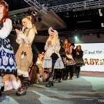 anime_matsuri_2013_lolita_fashion_show_67