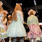 anime_matsuri_2013_lolita_fashion_show_68