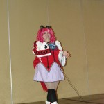 louisianime_2013_10