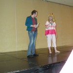 louisianime_2013_12